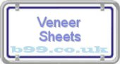 veneer-sheets.b99.co.uk